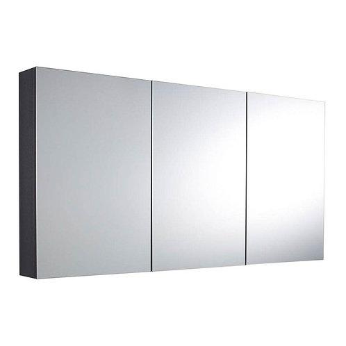 Hudson Reed Mirror cabinet