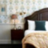 franklin-bed_edited.jpg