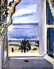 the-open-window-henri-matisse-1918.jpg