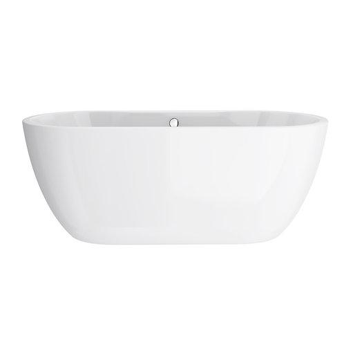 Soho freestanding bath