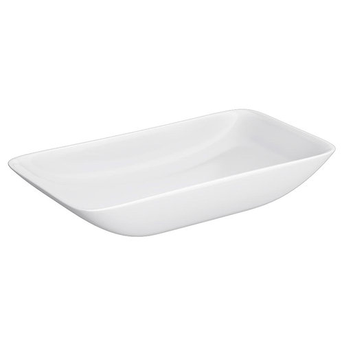 Counter top XL basin