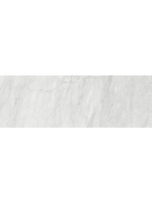Marble honed tile 15 x 45