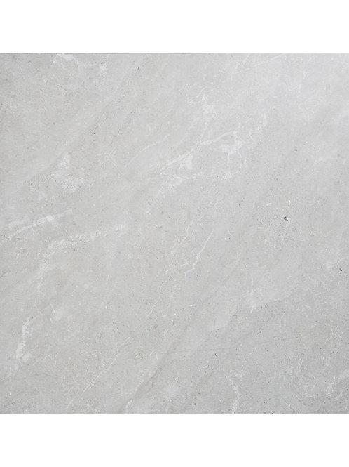 Penthouse XL grey stone effect tiles
