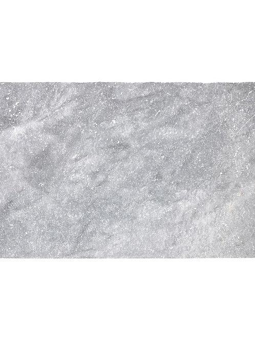Bluestone marble tumbled tile