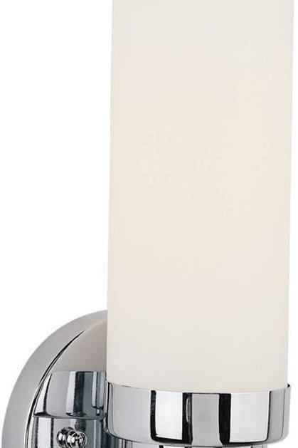 Belgravia luxe vanity wall light
