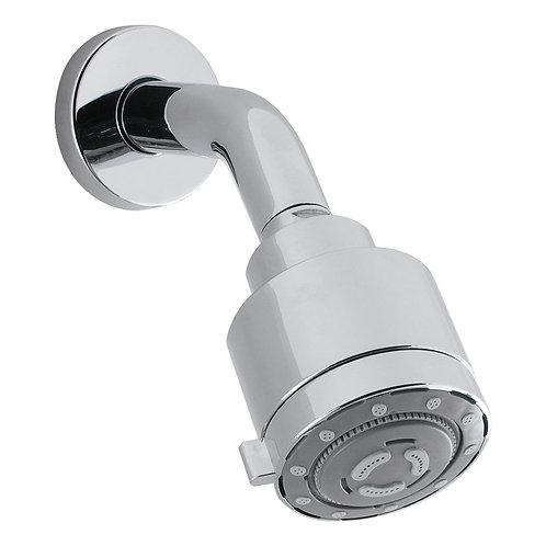 Crosswater Power shower Reflex 4 mode shower head