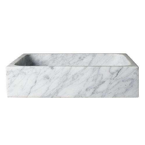 Firenze Marble washbasin