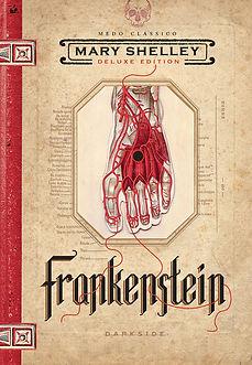 capa frankenstein.jpg
