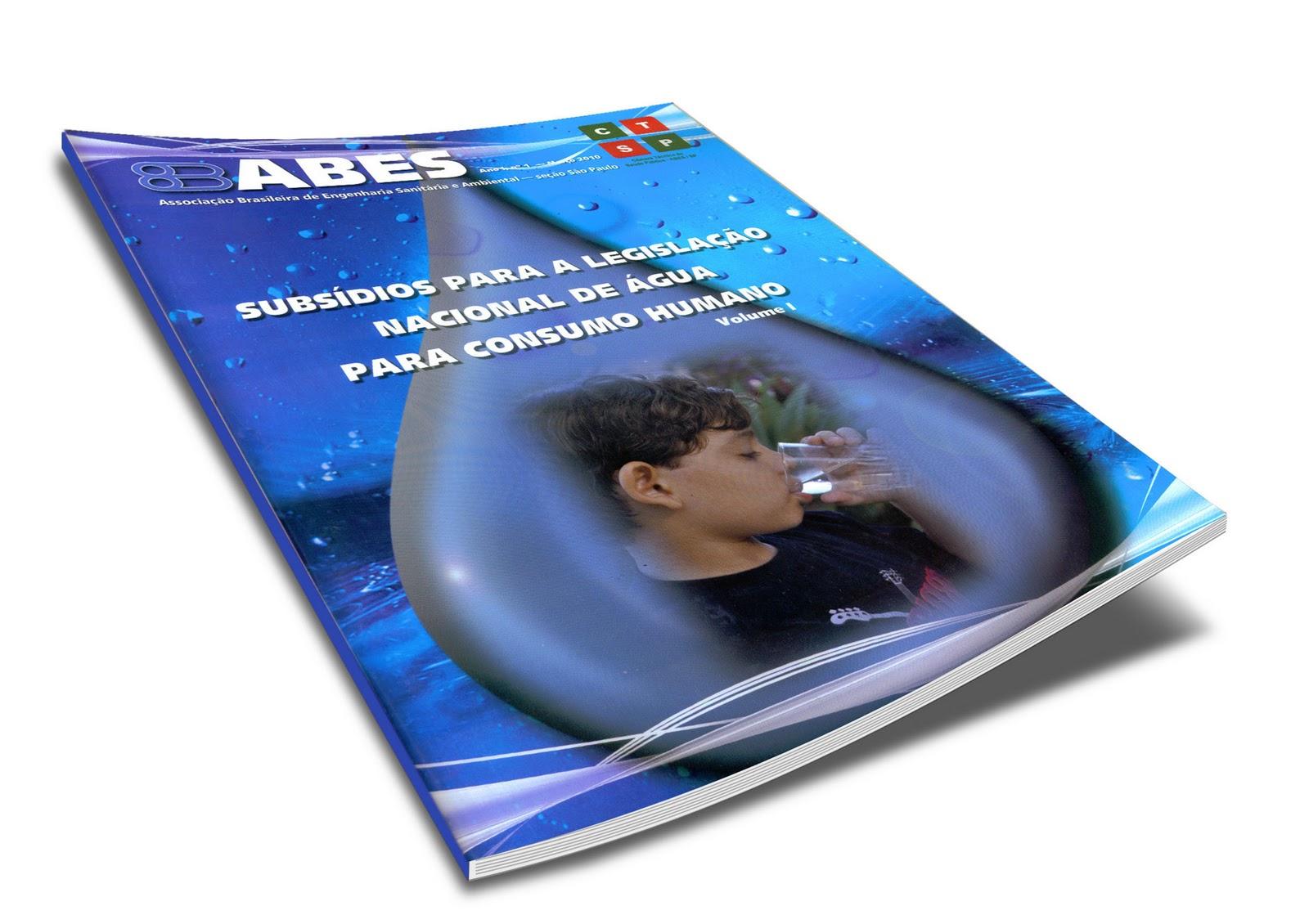 Revista ABES