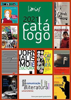 capa catalogo 2021.jpg