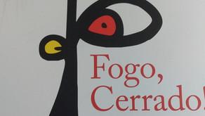 Minas Gerais, há uns 60 anos – dois livros que se completam
