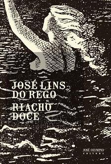 capa-Livro-Riacho-Doce.jpg