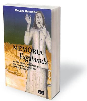 Memória Vagabunda