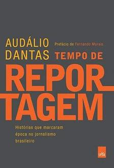 capa_Tempo-de-Reportagem.jpg