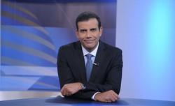 Willian Correa