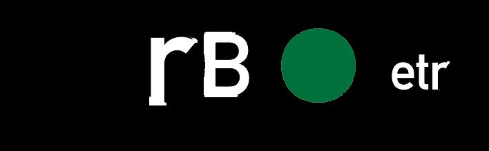 borboletra_logo (1).png