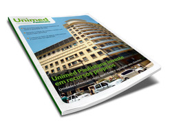Revista Unimed Paulistana