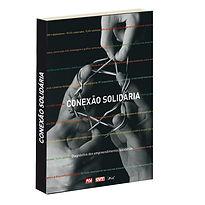 capa+livro+conexao.jpg