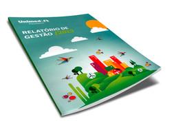Relatório Gestão Unimed Paulistana