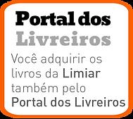 Portal dos Livreiros.png
