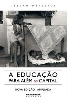 educação capital.jpg