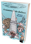O_mistério_do_obelisco.jpg