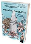 O_mistério_do_obelisco.jpg
