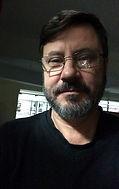 Norian Segatto