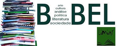 babel logo1.jpg