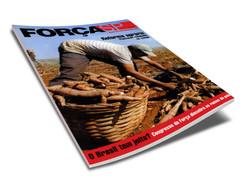 Revista Força