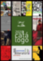 capa catalogo 2020b.jpg