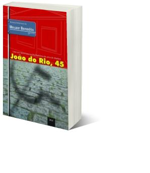 João do Rio, 45