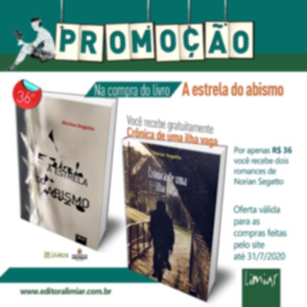 PROMOÇÃO 2X1.jpg