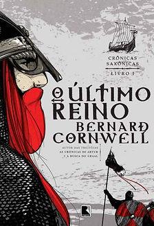 cap_Livro-o-Ultimo-Reino-Cronicas.jpg
