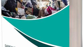 ABES-SP lança documentário sobre a saúde dos catadores de materiais recicláveis