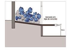 figura 5.jpg