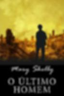 capa O-Ultimo-Homem-Mary-Shelley.jpg