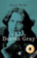 retrato DG.jpg