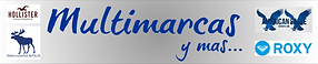 Multimarcas.png