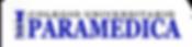 Logo Iparamedica 2-01.png