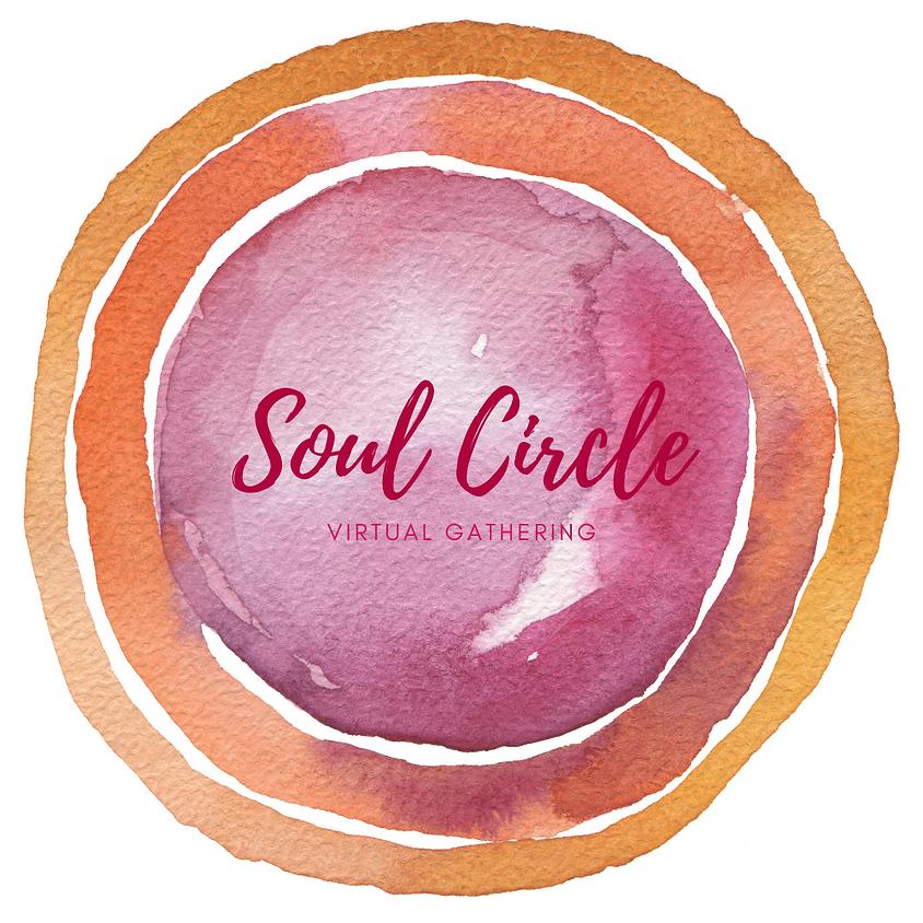 Soul Circle