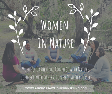 Women in Nature Gathering1 (2).png