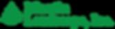 Martin Corner Logo-01.png