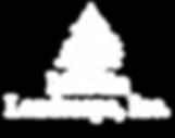 Martin Logo White-01.png
