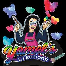 Yamel Logo-01-01.png