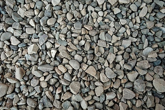 background-texture-of-grey-gravel-3MXKJR