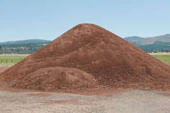 gravel-heap-on-the-roadside-for-construc