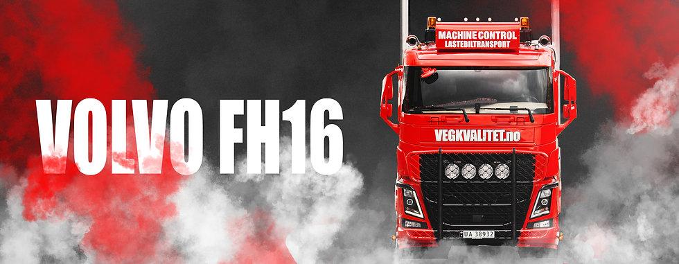 Lastebil_Røyk_Volvo_FH16.jpg