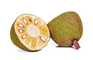 jackfruit-f1bbe7a0f7ac4f2ab0bee3cc62a9e0