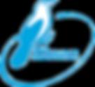 Мегарай, Маски трехслойные в наличии, Мега-рай, представитель гекса, Гекса нетканные материалы, ООО МегаРай, Mega-ray, MegaRay, спанбонд, Мегарай люберцы